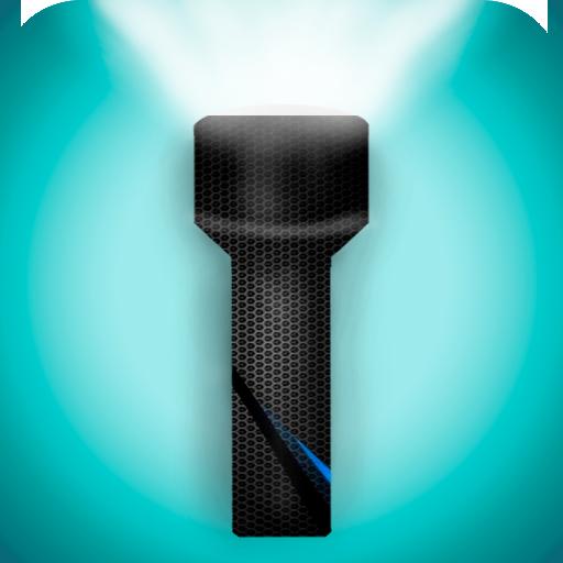 Carbon Flashlight & Flash on Call