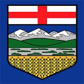 Canada - Alberta News