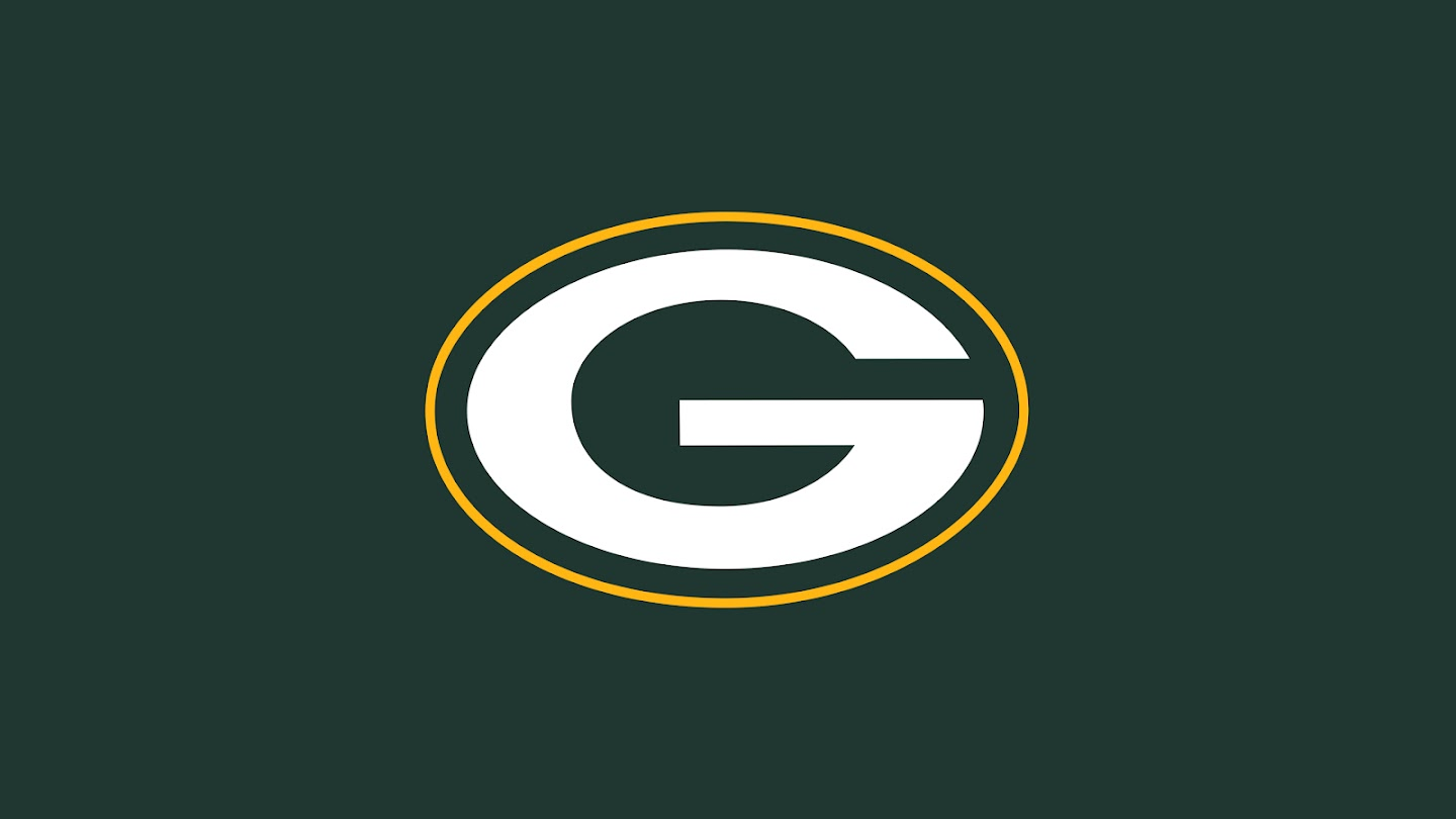 Watch Green Bay Packers live