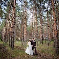 Wedding photographer Maksim Markelov (mmarkelov). Photo of 09.11.2017