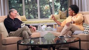 Oprah & Michael Singer: The Untethered Soul thumbnail