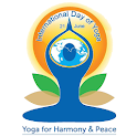 COMMON YOGA PROTOCOL icon