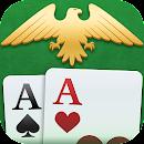 طرنيب العرب file APK Free for PC, smart TV Download