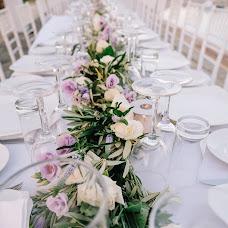 Wedding photographer Magdalene Kourti (kourti). Photo of 28.10.2018