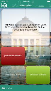 HeimatDuell for PC-Windows 7,8,10 and Mac apk screenshot 3