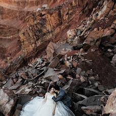 Wedding photographer Mukhtar Shakhmet (mukhtarshakhmet). Photo of 30.05.2018