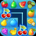 Onet Fruit icon
