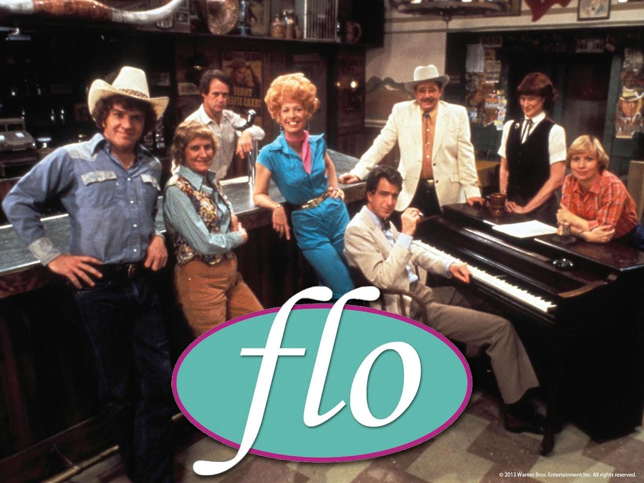 Flo Movies Amp Tv On Google Play
