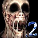 Last Door 2: Terror & Nightmares Night icon