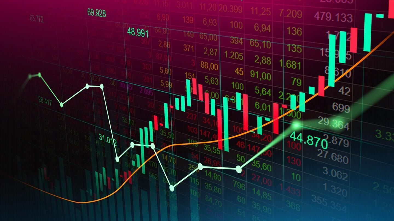 Phan tích thị trường để quyết định đầu tư đúng đắn