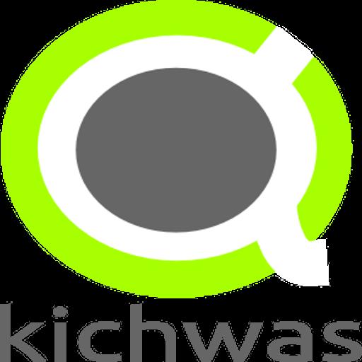 Kichwas Diccionario Traductor