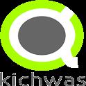 Kichwas Diccionario Traductor icon