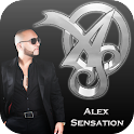 Alex Sensation icon