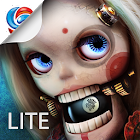Shadow Shelter Lite:Adventures icon