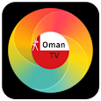 Oman TV Channels apk