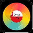 Oman TV Channels apk