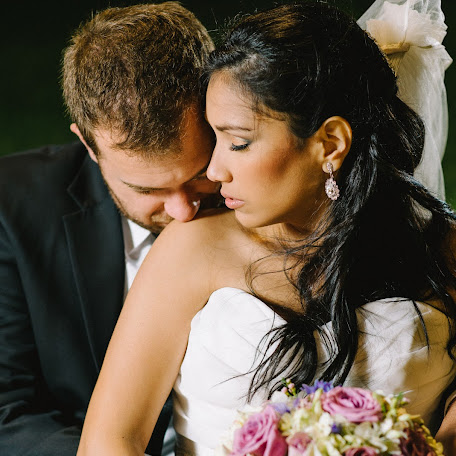 Fotógrafo de bodas Erick Ruiz (erickruizf). Foto del 13.10.2016