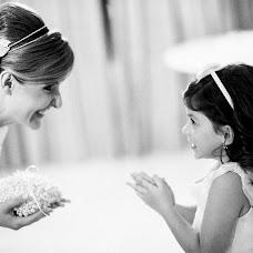 Wedding photographer Adriano Reis (adrianoreis). Photo of 22.06.2017