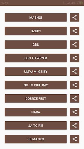 Masno Soundboard android2mod screenshots 1