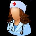 Alle krankheiten (Free) icon