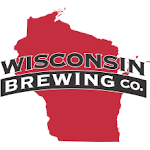 Logo for Wisconsin Brewing Co.