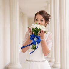 Wedding photographer Valeriya Fernandes (fasli). Photo of 29.12.2017