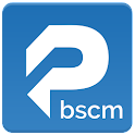 CPIM® BSCM Exam Prep 2016 icon