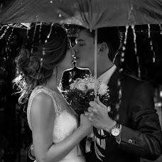 Wedding photographer Mila Klever (MilaKlever). Photo of 14.07.2016