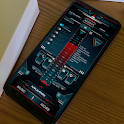 FUI v6 icon