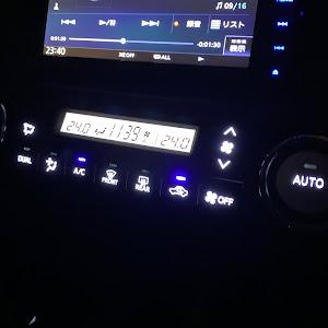"""ランドクルーザープラド TRJ150Wのカスタム事例画像 ペイカラ """"pei car life""""さんの2020年03月28日23:54の投稿"""