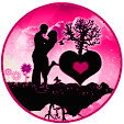 Couple Love.. file APK for Gaming PC/PS3/PS4 Smart TV