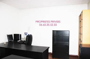 Divers 9 pièces 165 m2