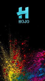 App Hojo APK for Windows Phone