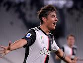Trein van Juventus lijkt vertrokken maar ze zien wel absolute sterkhouder geblesseerd uitvallen