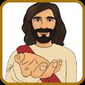5000 Preguntas sobre la Biblia icon