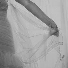 Wedding photographer Valentina Blasi (blasistudio). Photo of 19.05.2017