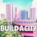 City Island 3 - Building Sim Offline icon