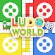 Ludo World - King of Ludo