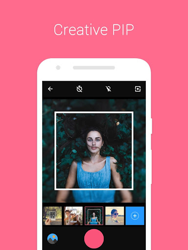 S Photo Editor app (apk) free download for Android/PC/Windows screenshot