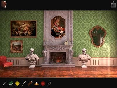 King's Escape screenshot 7