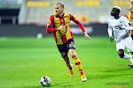 """Hairemans weer oog in oog met Antwerp: """"Coach waarschuwt ons voor gemakzucht"""""""