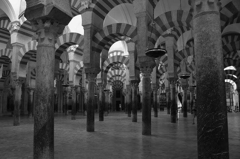 Mezquita di MaraR.