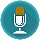 Voice 2 Voice (Translator)