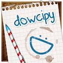 Najlepsze Dowcipy