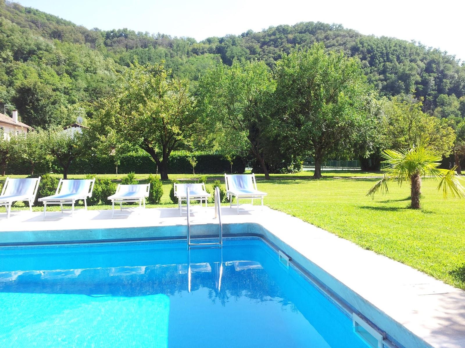 Villa dei Colli 10_Torreglia_2