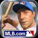 R.B.I. Baseball 14 icon
