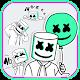 Cool Dj Life Emoji Stickers Download on Windows