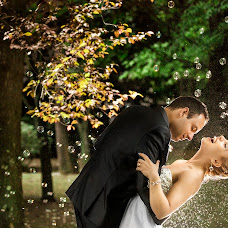 Wedding photographer Rui Cardoso (ruicardoso). Photo of 20.10.2014