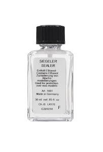Flexible sealer, 30 ml