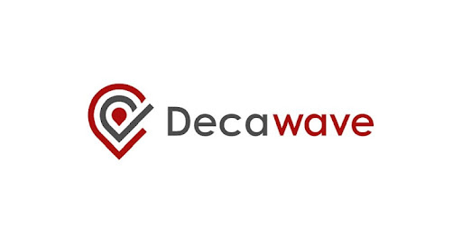 Decawave DRTLS Manager R1 APK [1 0] - Download APK